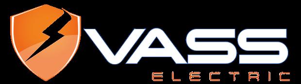 Vass Electric